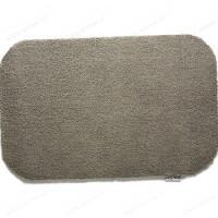 Paillasson tapis Mocha 100x80cm