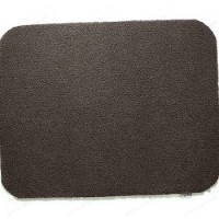 Paillasson tapis Truffle 150x70cm