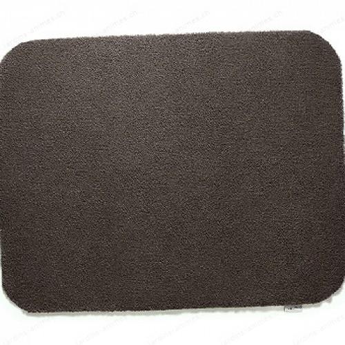Paillasson tapis Truffle 75x50cm