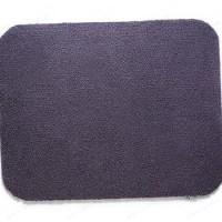 Paillasson tapis Plum 100x80 cm