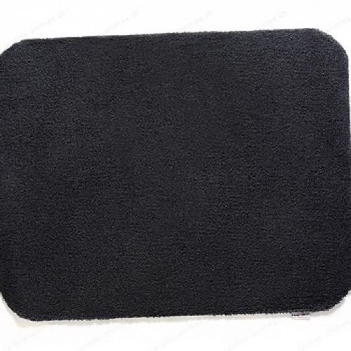 Paillasson tapis charcoal 150x70 cm