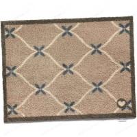 Paillasson motif home 14, 65x85cm