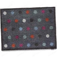 Paillasson motif spot 12, 65x85 cm